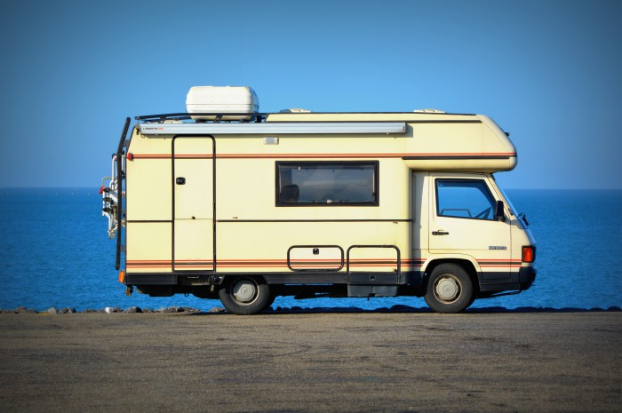 vacances camping Landes